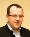 Paweł Prymakowski