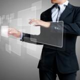 Zarządzanie informacjami