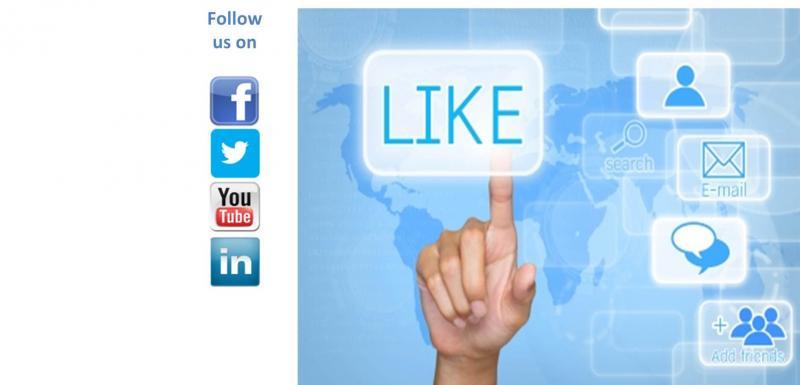 Integracja z portalami społecznościowymi