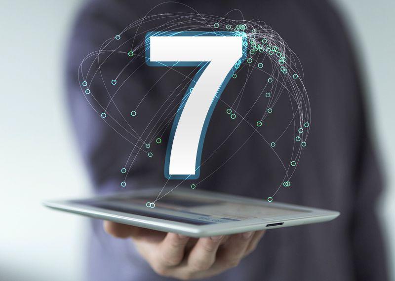 7 sposobów na poprawę obsługi klienta