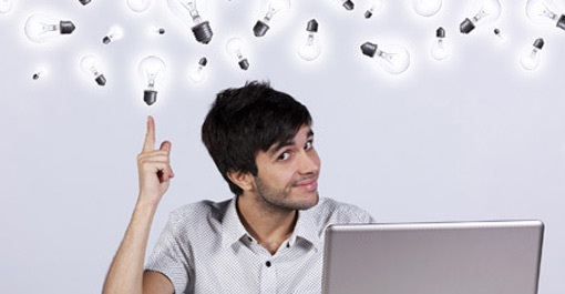 Sprzedaż B2B do małych i średnich przedsiębiorstw