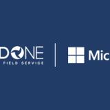 FieldOne dołączył do pakietu rozwiązań Microsoft Dynamics CRM